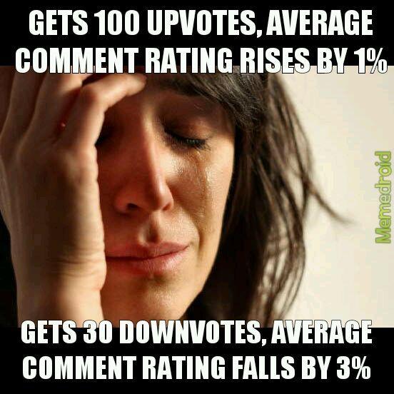 What the fluff - meme