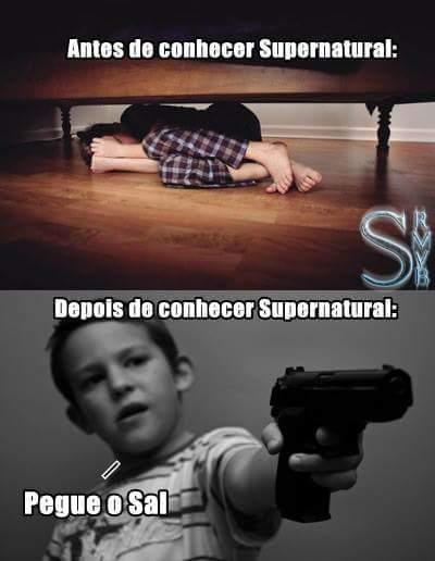 Super - meme