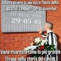 Più di 30 morti italiani