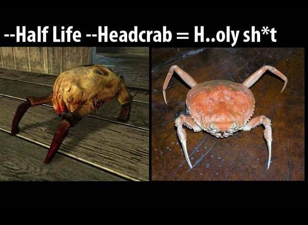 Holy...Helllll!!! - meme