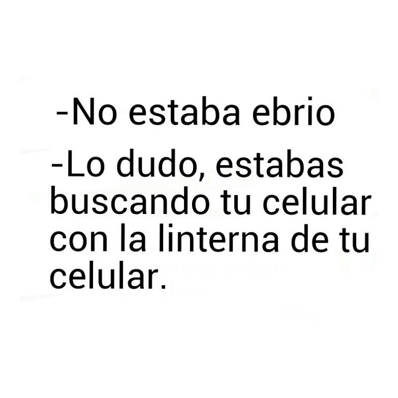 Normal. - meme