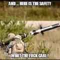 Carl!!!!!!!