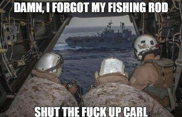 562a8e78620ab staph carl! trollface meme by lelcobe ) memedroid