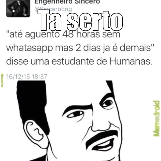 MDSSS - meme