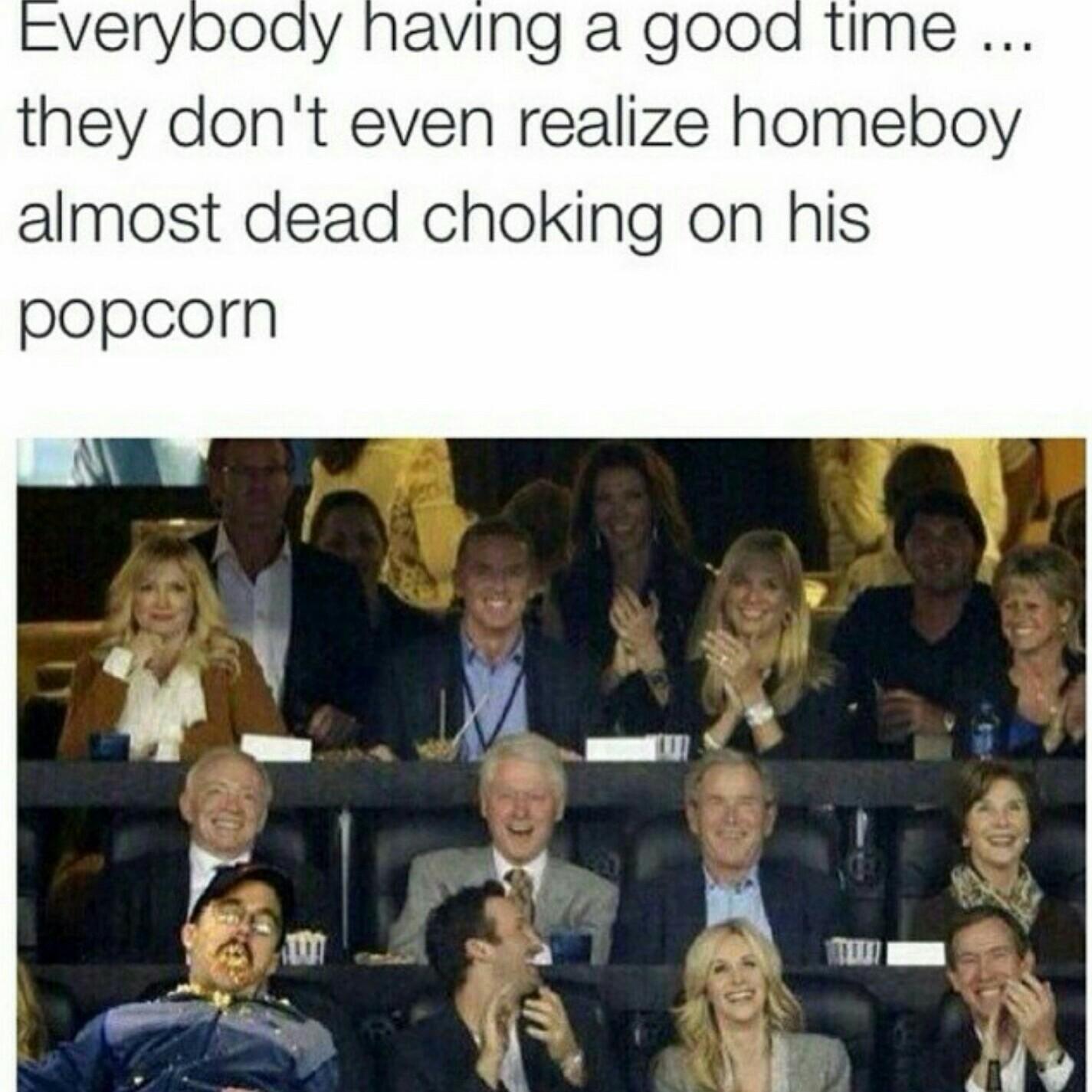 I laughed harder than i should have.. - meme