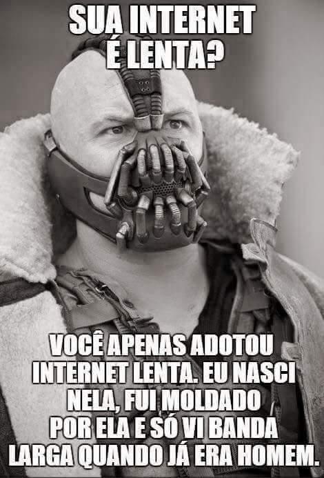 1G - meme