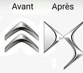 Solution contre la réforme de l'orthographe - meme