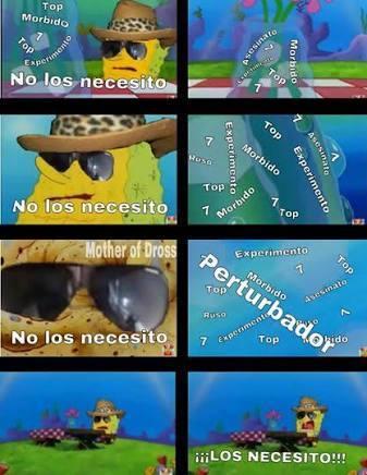 Memedross