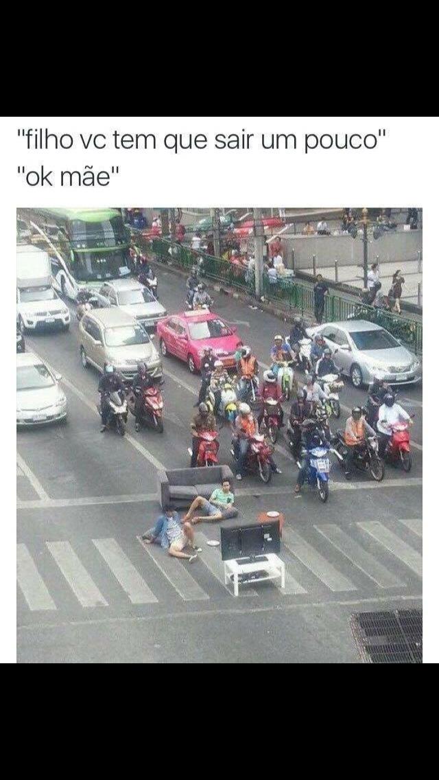 sair - meme