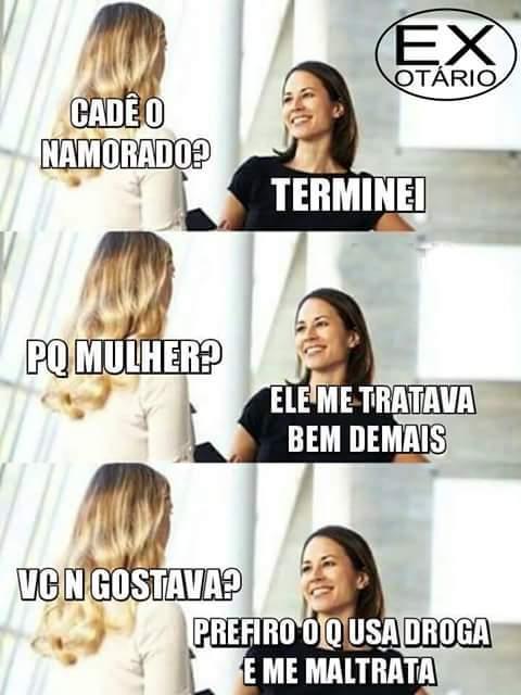 Frendzoune :,( - meme