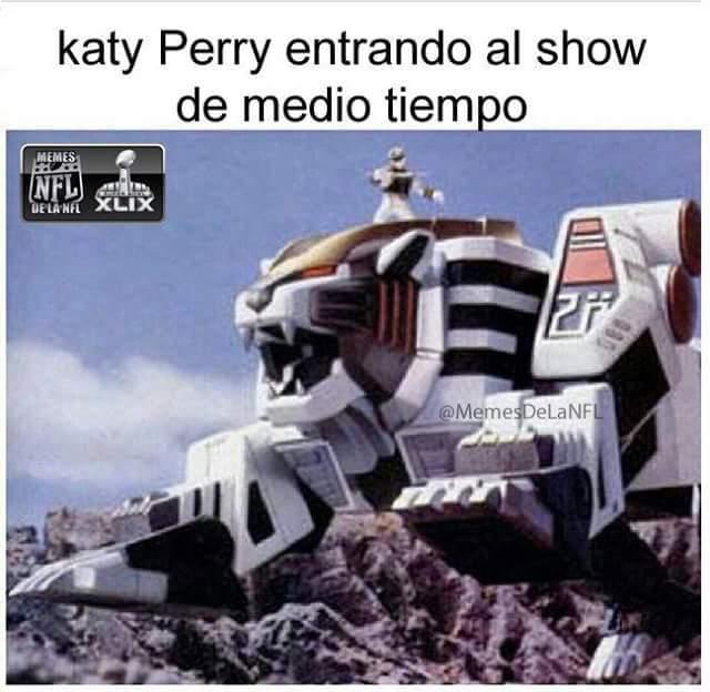 Katy perry - meme