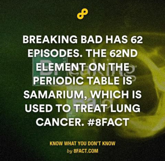 Breaking bad... - meme