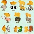 el origen de las galletas de animalitos