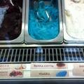 Italy's Icecream