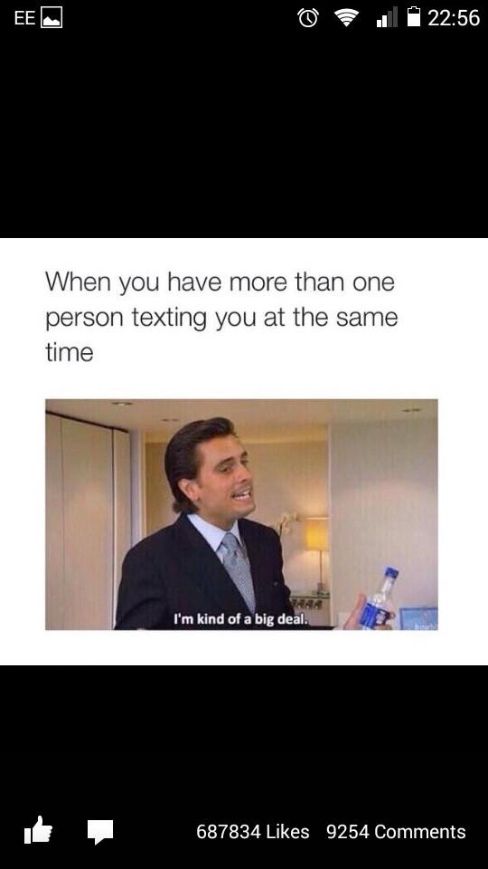 So true... - meme