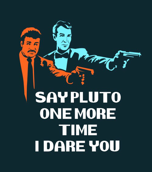 Say it!!!11 - meme