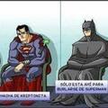 Ese Batman 7w7