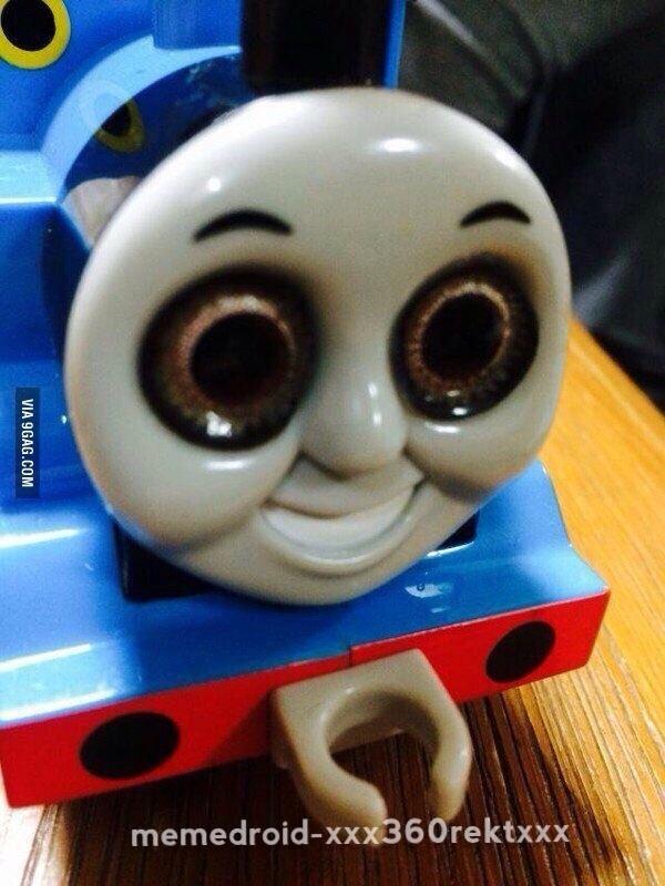 taporra brinquedo capetista da xuxa - meme