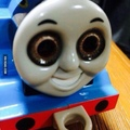 taporra brinquedo capetista da xuxa