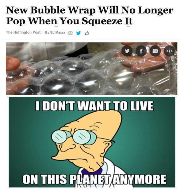 I can't.. - meme