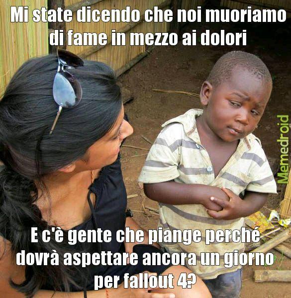 Capobastone approved - meme