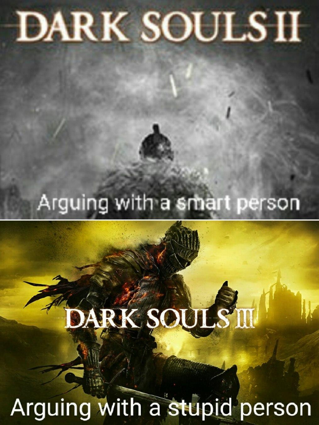 damn near impossible - meme