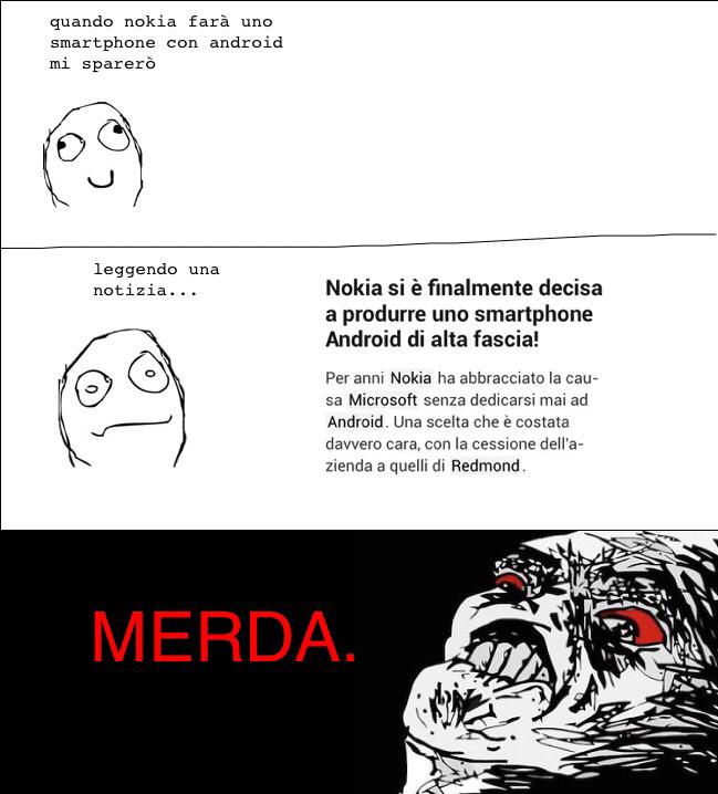 Hahaahahah - meme