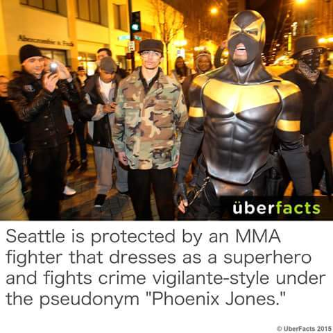 Hold on, look to the right of Pheonix Jones. What the actual fuck is that?! - meme