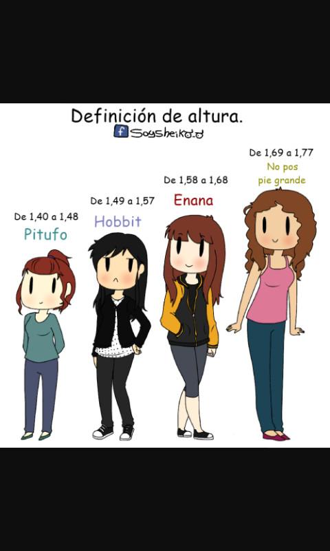 soy un hobbit  ;-; - meme