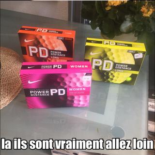 PD= Power Distance - meme
