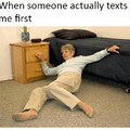 Story of my life :/