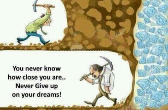 True story!! - meme