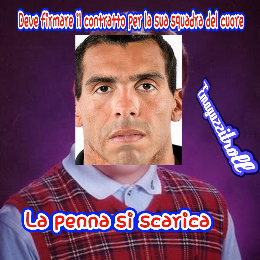 Meme dei 100 followers ovvero 113.... ringrazio di cuore tutti quelli che mi seguono ...squadra del cuore é riferito al Boca Juniors....addio campione D: