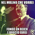卍Heil Hitler卍