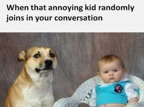 Fo real - meme
