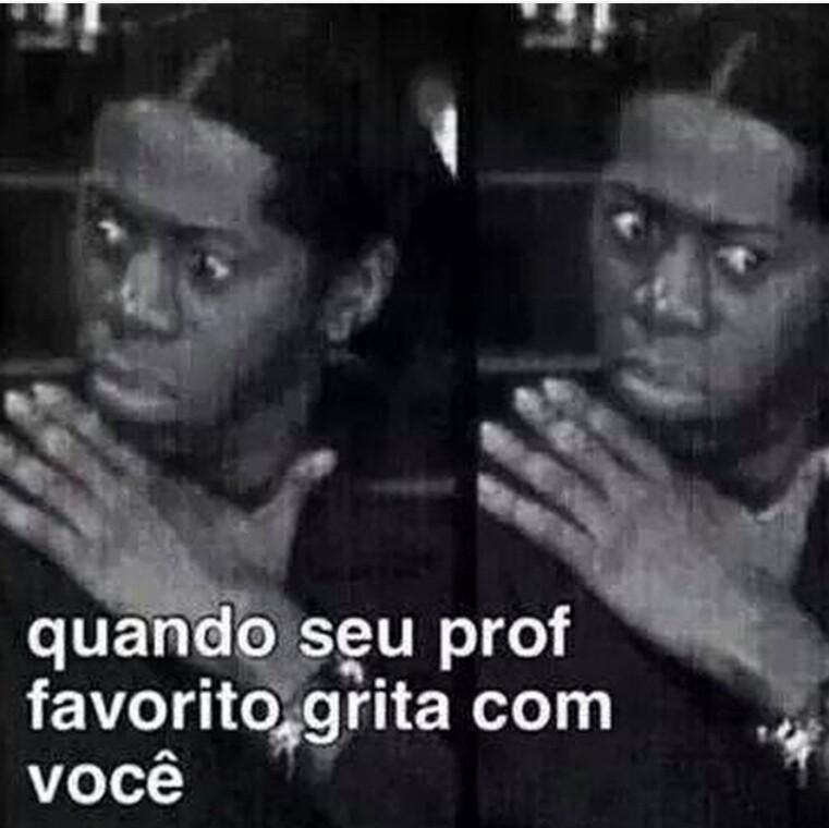 Nooffa prof - meme