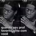 Nooffa prof