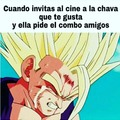 Eso si que duele