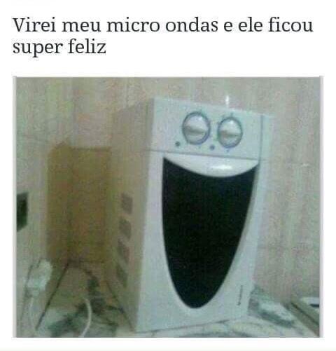 Kkk Super feliz - meme