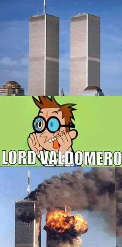 Harry popoter - meme