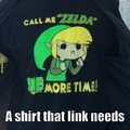 legend of Zelda :megusta: