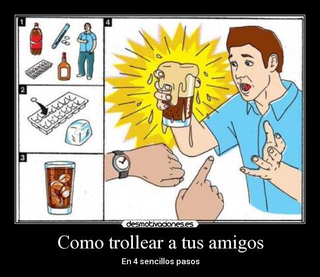 maldad!!! MUAHAHAHAHAHA!!!!! :v - meme