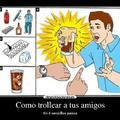 maldad!!! MUAHAHAHAHAHA!!!!! :v