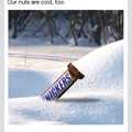 Snickers lol