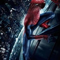 Spoder man will be out in 3d
