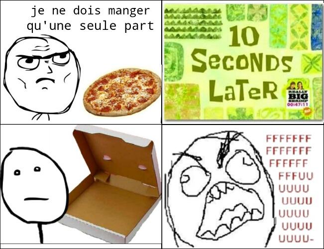Premier meme, soyez indulgent merci :-)