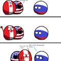 Do it Canada