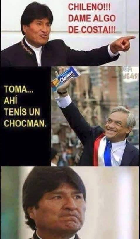 Piñi sapee - meme
