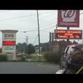 CVS welcomes Walgreens customers