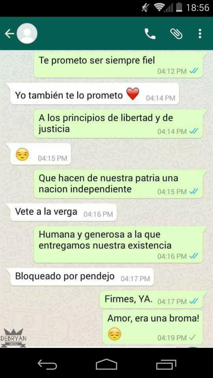 Juramento a la Bandera de Mexico  :'D - meme